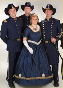 Confederate2008