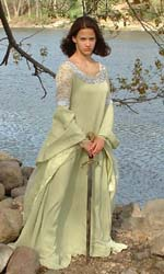 Coronation_gown_Arwen