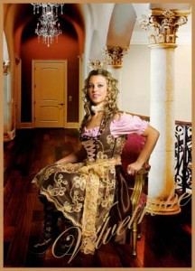 Dirndl_Schloss_Collection 2012_400