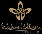 logo-Sabine-Wehner-neu2