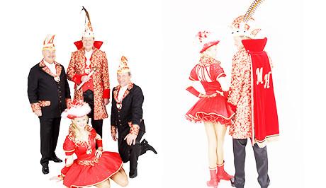 karnevalport